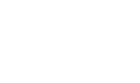 Chehalem Valley Visitor's Center
